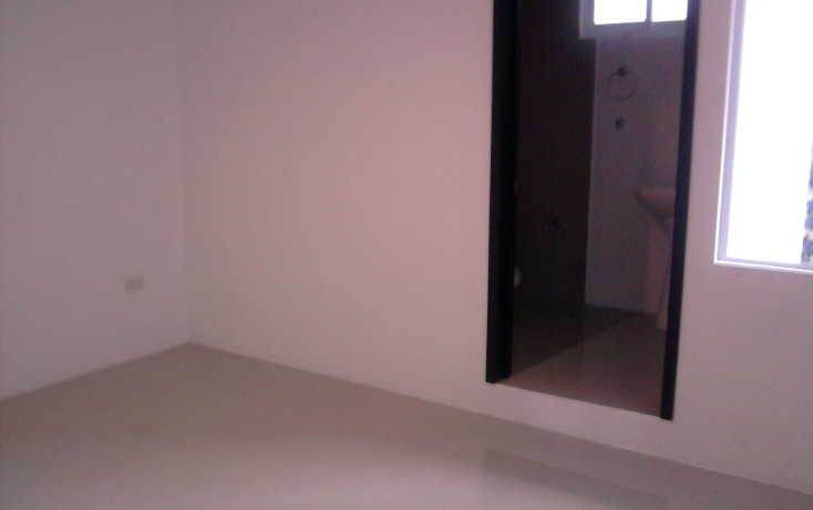 Foto de casa en venta en  , fesapauv cristal, xalapa, veracruz de ignacio de la llave, 1080421 No. 12