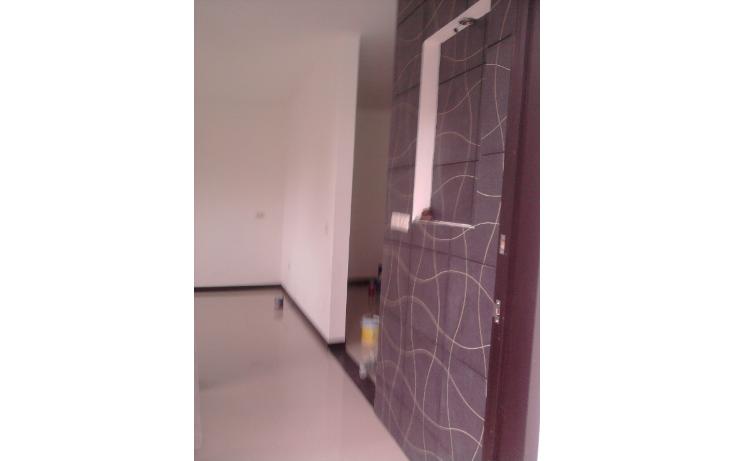 Foto de casa en venta en  , fesapauv cristal, xalapa, veracruz de ignacio de la llave, 1080421 No. 13
