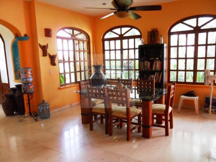 Foto de casa en venta en  #12, bucerías centro, bahía de banderas, nayarit, 1759039 No. 02