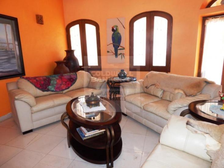 Foto de casa en venta en  #12, bucerías centro, bahía de banderas, nayarit, 1759039 No. 03