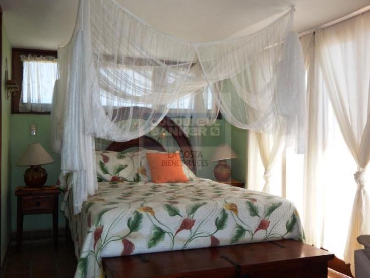 Foto de casa en venta en  #12, bucerías centro, bahía de banderas, nayarit, 1759039 No. 05