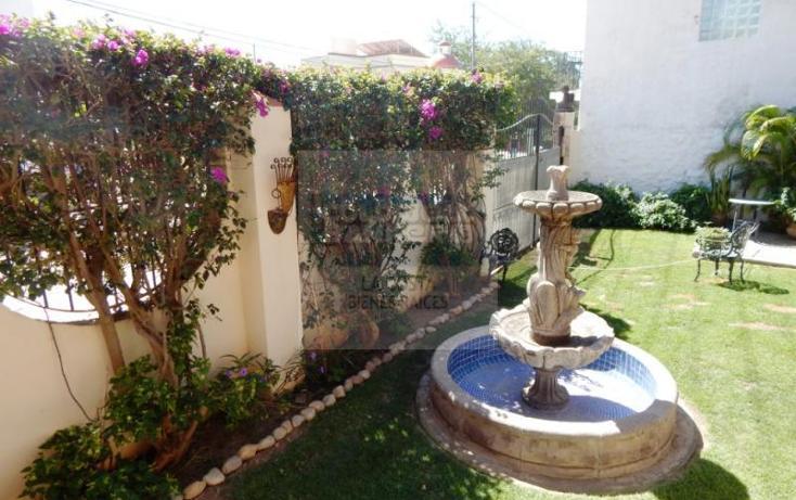 Foto de casa en venta en  #12, bucerías centro, bahía de banderas, nayarit, 1759039 No. 09
