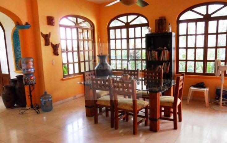 Foto de casa en venta en fibba, bucerías centro, bahía de banderas, nayarit, 1759039 no 02