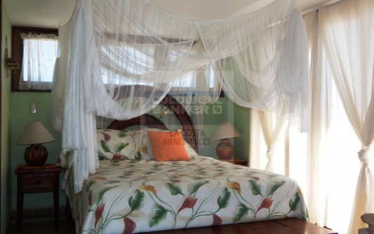 Foto de casa en venta en fibba, bucerías centro, bahía de banderas, nayarit, 1759039 no 05