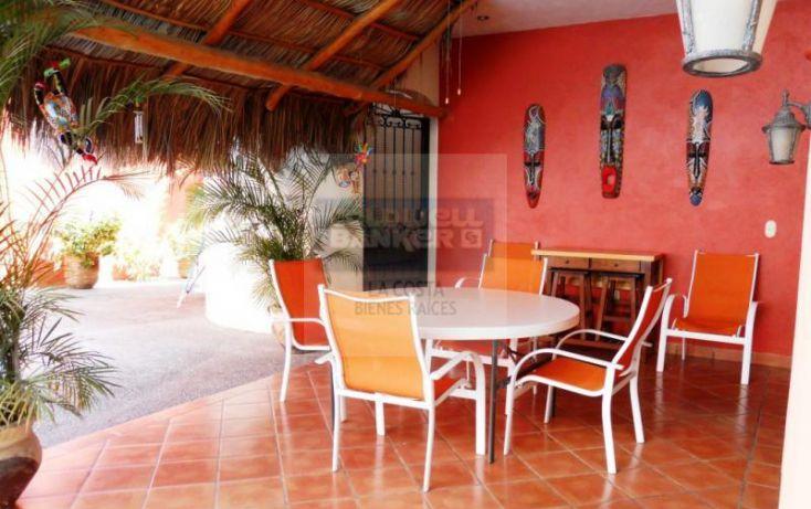 Foto de casa en venta en fibba, bucerías centro, bahía de banderas, nayarit, 1759039 no 08