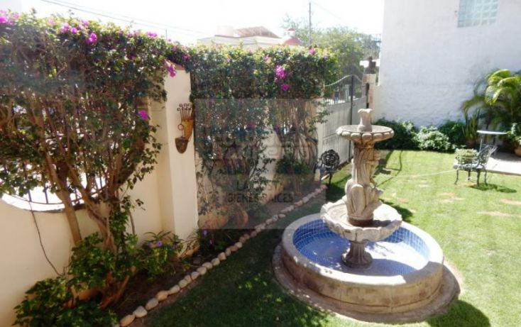Foto de casa en venta en fibba, bucerías centro, bahía de banderas, nayarit, 1759039 no 09
