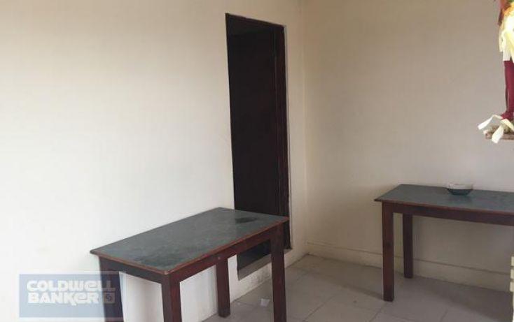 Foto de casa en venta en ficus 205, villa florida, reynosa, tamaulipas, 1672320 no 03