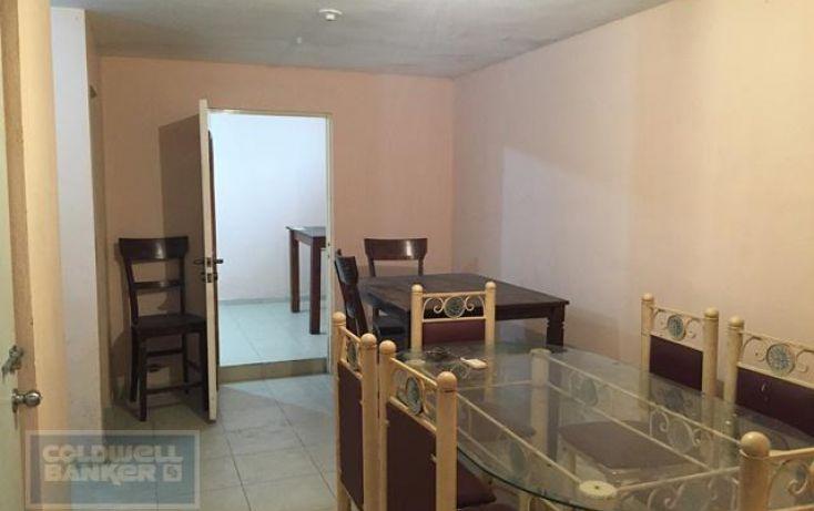 Foto de casa en venta en ficus 205, villa florida, reynosa, tamaulipas, 1672320 no 04