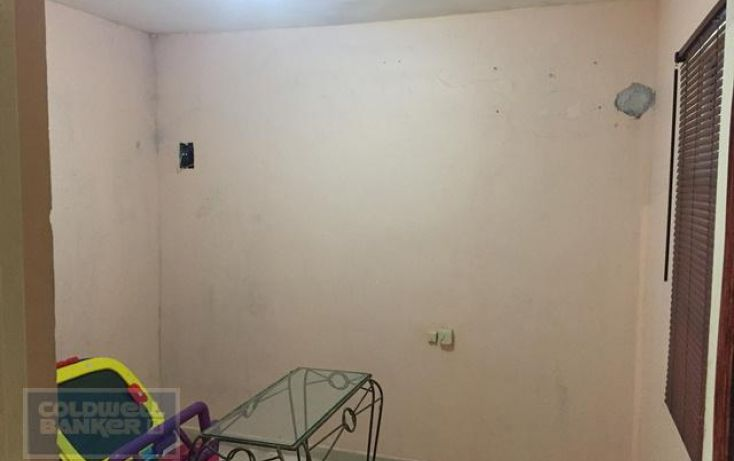 Foto de casa en venta en ficus 205, villa florida, reynosa, tamaulipas, 1672320 no 06