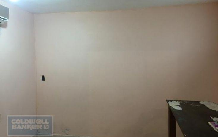 Foto de casa en venta en ficus 205, villa florida, reynosa, tamaulipas, 1672320 no 08