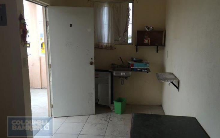 Foto de casa en venta en ficus 205, villa florida, reynosa, tamaulipas, 1672320 no 11