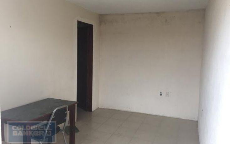 Foto de casa en venta en ficus 205, villa florida, reynosa, tamaulipas, 1672320 no 12