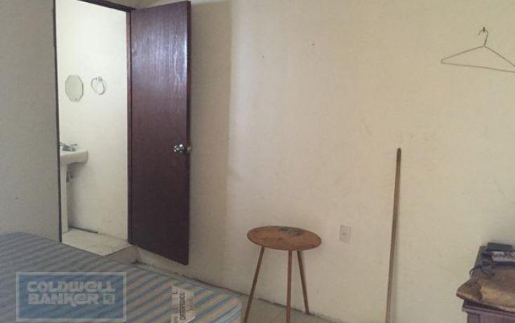 Foto de casa en venta en ficus 205, villa florida, reynosa, tamaulipas, 1672320 no 13