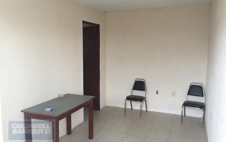 Foto de casa en venta en ficus 205, villa florida, reynosa, tamaulipas, 1672320 no 14