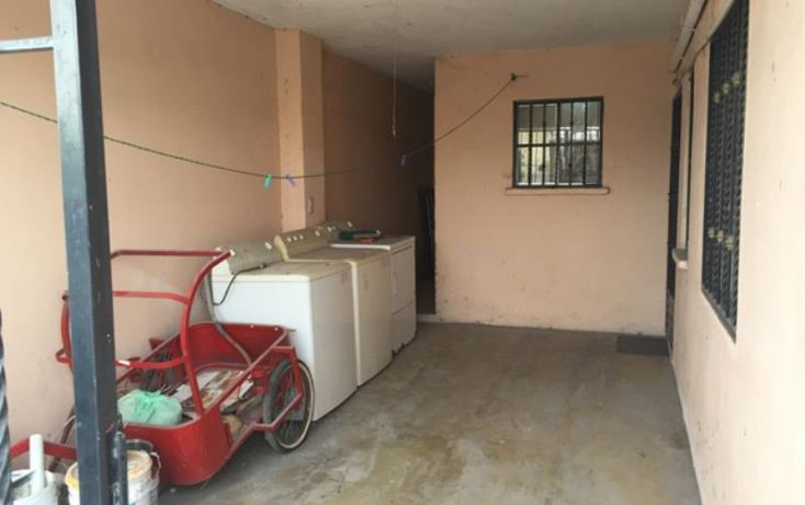 Foto de casa en venta en ficus 225, campestre i, reynosa, tamaulipas, 1688130 no 02