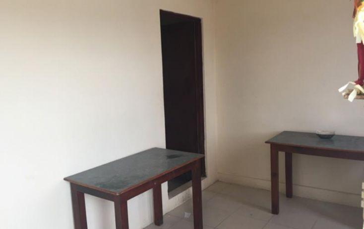 Foto de casa en venta en ficus 225, campestre i, reynosa, tamaulipas, 1688130 no 03