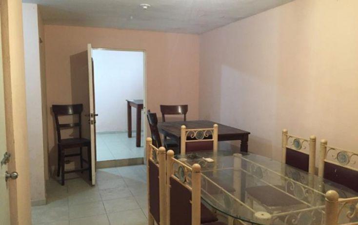 Foto de casa en venta en ficus 225, campestre i, reynosa, tamaulipas, 1688130 no 04