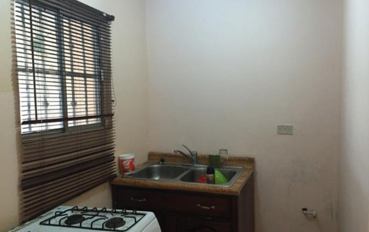 Foto de casa en venta en ficus 225, campestre i, reynosa, tamaulipas, 1688130 no 05