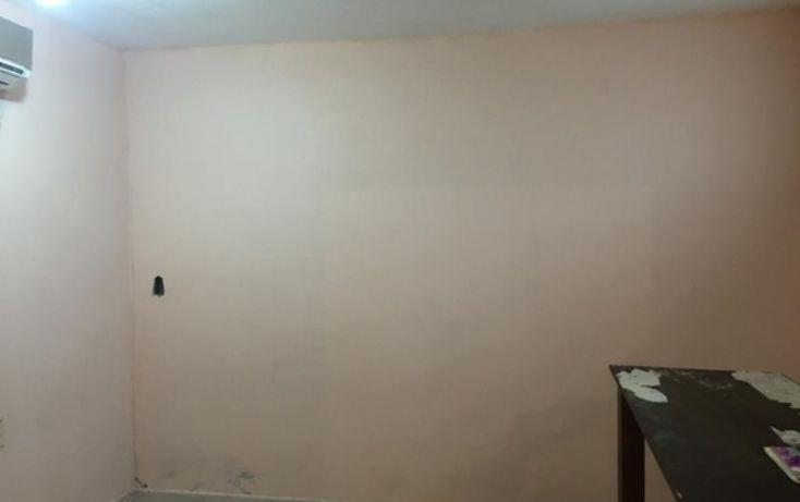 Foto de casa en venta en ficus 225, campestre i, reynosa, tamaulipas, 1688130 no 08