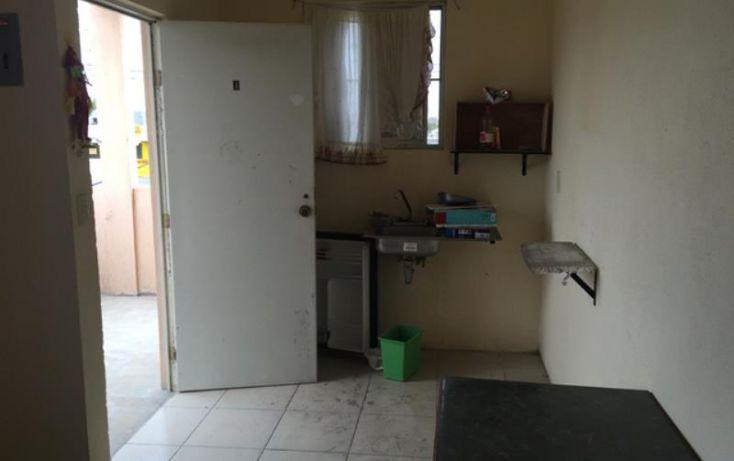Foto de casa en venta en ficus 225, campestre i, reynosa, tamaulipas, 1688130 no 11