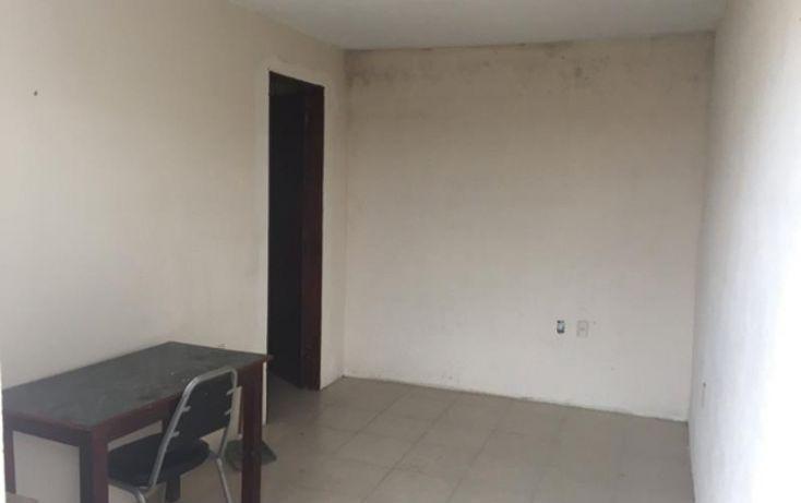 Foto de casa en venta en ficus 225, campestre i, reynosa, tamaulipas, 1688130 no 12