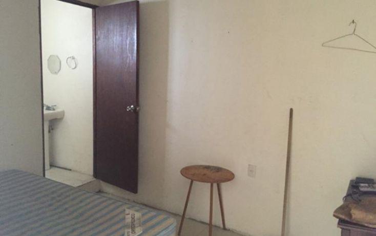 Foto de casa en venta en ficus 225, campestre i, reynosa, tamaulipas, 1688130 no 13