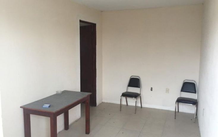 Foto de casa en venta en ficus 225, campestre i, reynosa, tamaulipas, 1688130 no 14