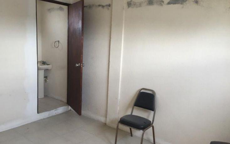 Foto de casa en venta en ficus 225, campestre i, reynosa, tamaulipas, 1688130 no 15