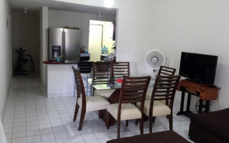 Foto de casa en venta en, ficus, veracruz, veracruz, 1321367 no 02