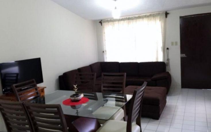 Foto de casa en venta en, ficus, veracruz, veracruz, 1321367 no 03