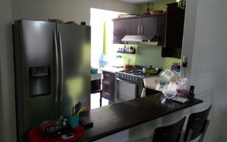 Foto de casa en venta en, ficus, veracruz, veracruz, 1321367 no 04