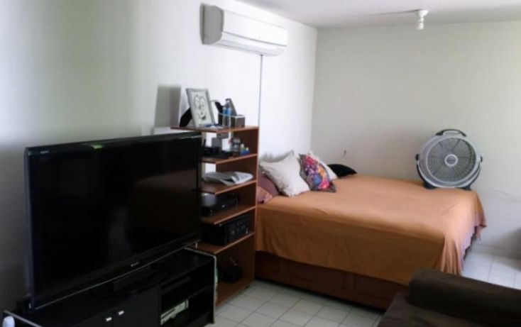 Foto de casa en venta en, ficus, veracruz, veracruz, 1321367 no 05