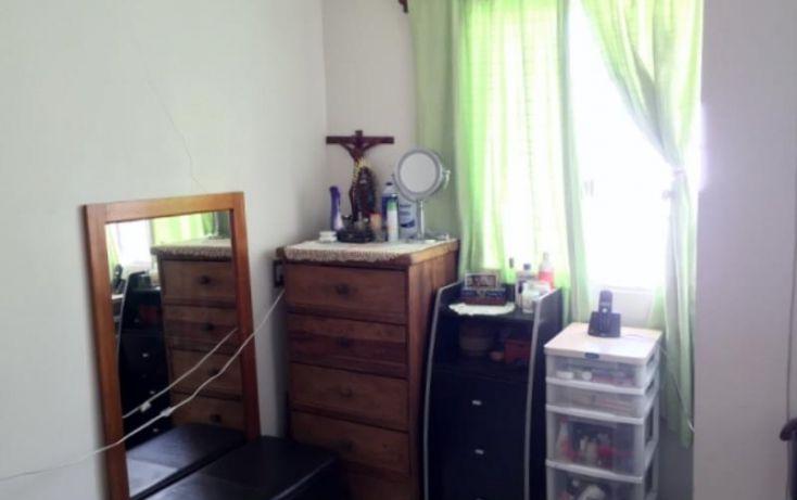 Foto de casa en venta en, ficus, veracruz, veracruz, 1321367 no 06