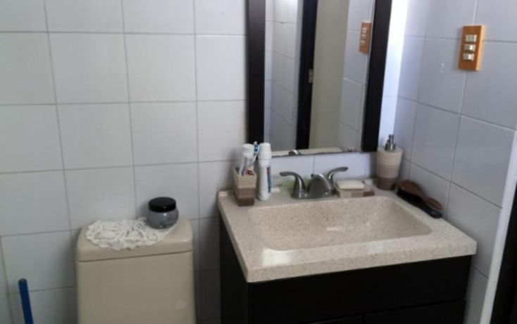 Foto de casa en venta en, ficus, veracruz, veracruz, 1321367 no 08