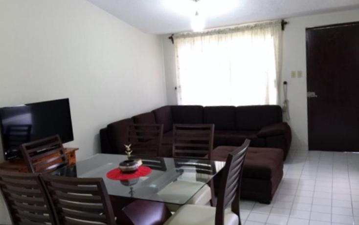 Foto de casa en venta en  , ficus, veracruz, veracruz de ignacio de la llave, 1321367 No. 03