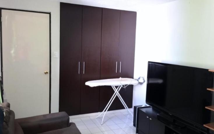Foto de casa en venta en  , ficus, veracruz, veracruz de ignacio de la llave, 1321367 No. 07