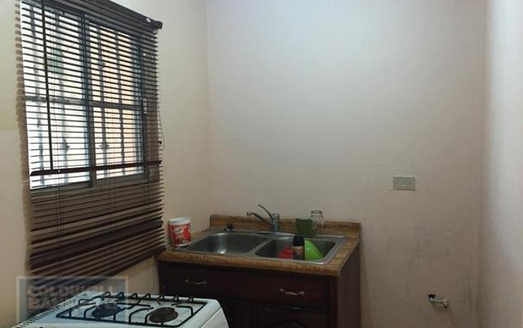 Foto de casa en venta en ficus , villa florida, reynosa, tamaulipas, 1846176 No. 05