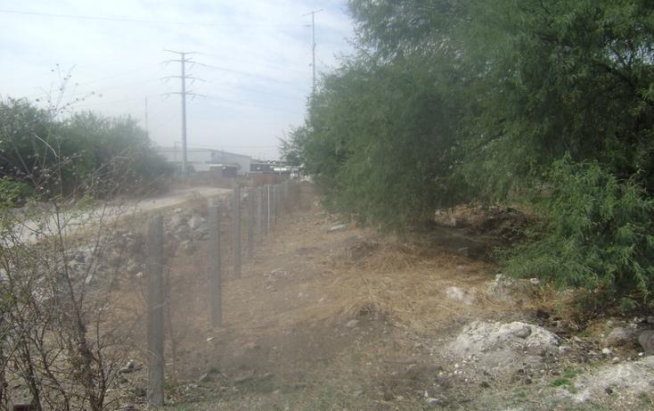 Foto de terreno comercial en venta en  , fideicomiso ciudad industrial, león, guanajuato, 472681 No. 03