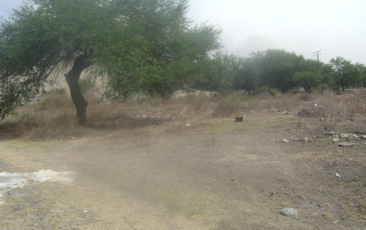 Foto de terreno comercial en venta en  , fideicomiso ciudad industrial, león, guanajuato, 472681 No. 05