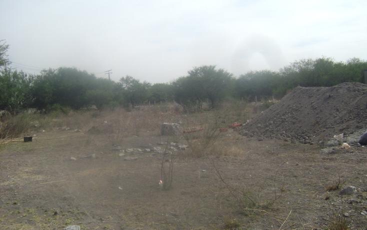 Foto de terreno comercial en venta en  , fideicomiso ciudad industrial, león, guanajuato, 472681 No. 06