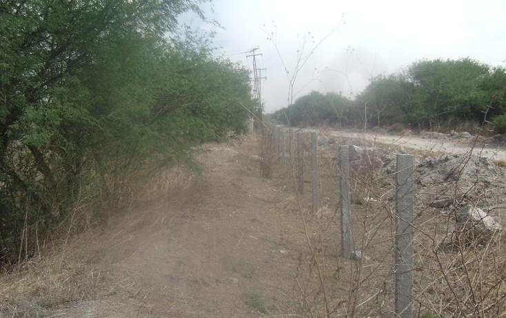 Foto de terreno comercial en venta en  , fideicomiso ciudad industrial, león, guanajuato, 472681 No. 08