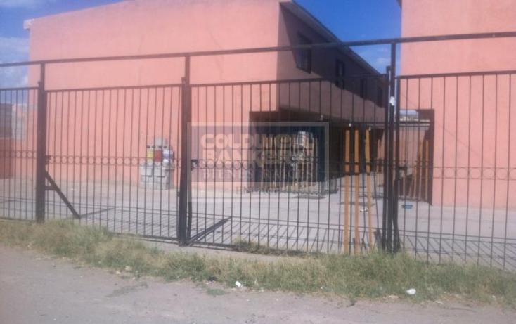Foto de departamento en venta en  , fidel avila, juárez, chihuahua, 1837914 No. 03