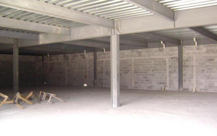 Foto de local en renta en fidel velasquez 1, fidel velázquez sánchez sector 1, san nicolás de los garza, nuevo león, 2000530 no 02
