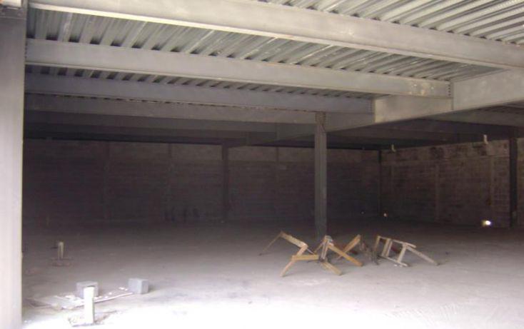 Foto de local en renta en fidel velazquez 1, fidel velázquez sánchez sector 1, san nicolás de los garza, nuevo león, 2000554 no 02