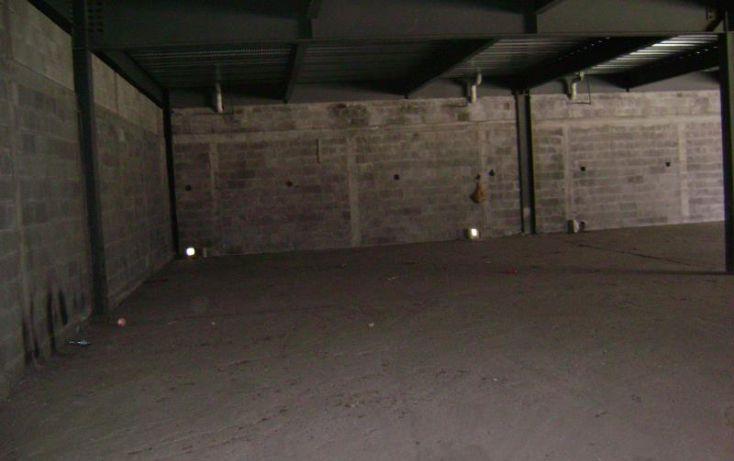 Foto de local en renta en fidel velazquez 1, margarita salazar, san nicolás de los garza, nuevo león, 2000682 no 04