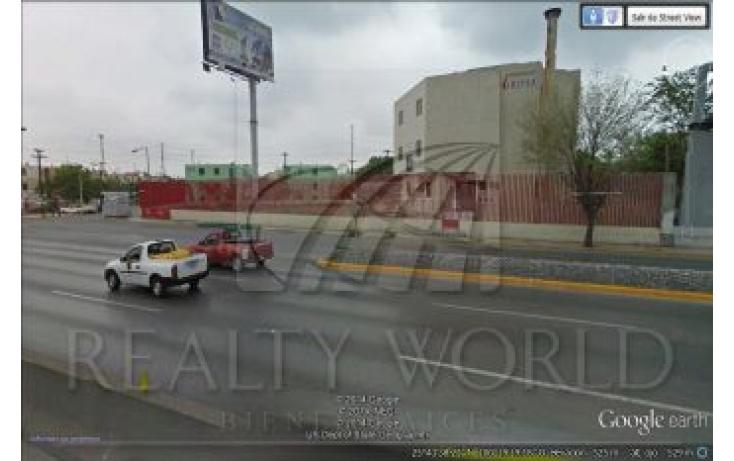 Foto de terreno habitacional en renta en fidel velazquez 2000, hogares ferrocarrileros, monterrey, nuevo león, 502962 no 02