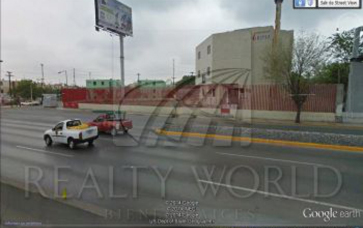 Foto de oficina en renta en fidel velazquez 2000, hogares ferrocarrileros, monterrey, nuevo león, 792085 no 01