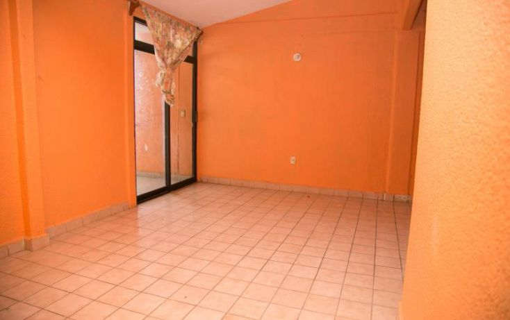 Foto de casa en venta en fidel velazquez 51, piedra roja, acapulco de juárez, guerrero, 1593172 no 01