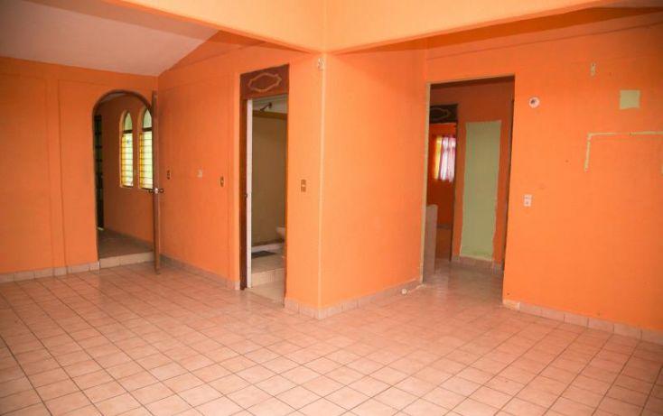 Foto de casa en venta en fidel velazquez 51, piedra roja, acapulco de juárez, guerrero, 1593172 no 04