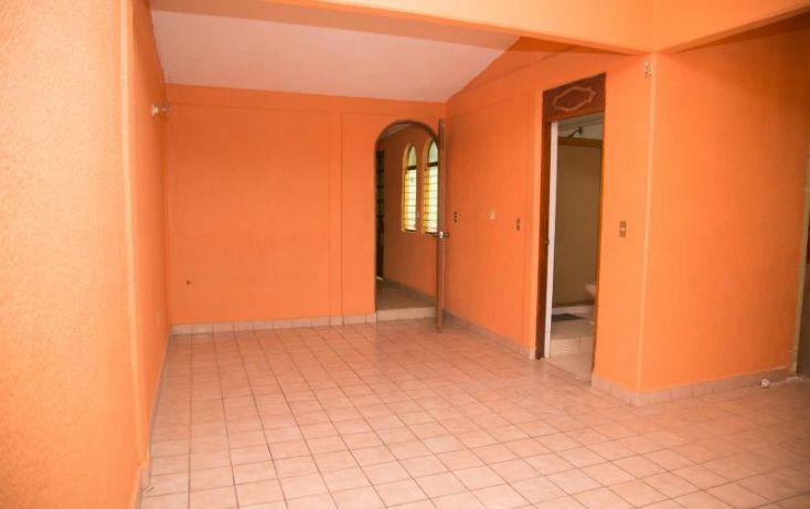 Foto de casa en venta en fidel velazquez 51, piedra roja, acapulco de juárez, guerrero, 1593172 no 05